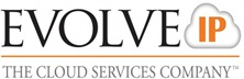 Evolve IP: Migrating your IT Technologies to the Cloud